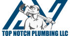 Top Notch Plumbing - Greeley Colorado