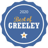 Best of Greeley 2020